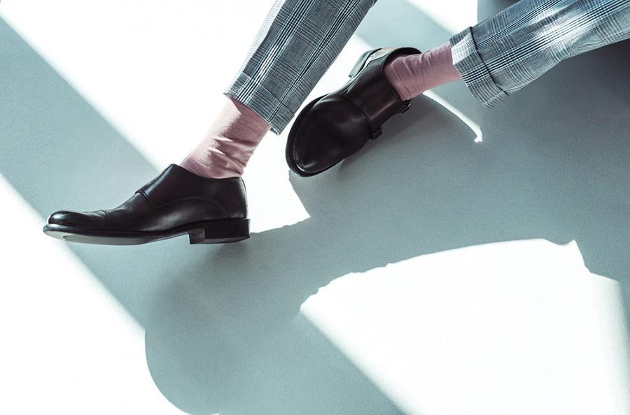 Slika za kategoriju Cipele